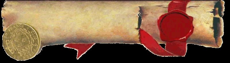 Titolo aforisma: Inchiostro Indelebile, testo frase: Nel libro della tua vita inizia un capitolo da scrivere a quattro mani...L'amore sar� inchiostro indelebile per un'opera universale! Tanti auguri di buon San Valentino...